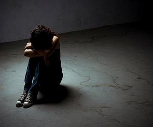 Cosa succede se non si cura la depressione?