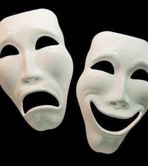 Disturbo bipolari